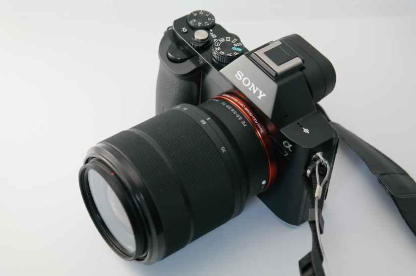 camera-photo-camera-sony-alpha-7-sony-45889.jpeg