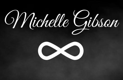 MichelleStephensGibson